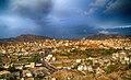 Taiz (14931275458) (cropped).jpg