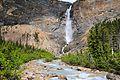 Takakkaw Falls - panoramio (1).jpg