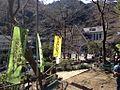 Takaomachi, Hachioji, Tokyo 193-0844, Japan - panoramio (2).jpg
