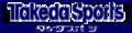Takeda Sports logo.png