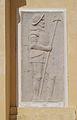 Talla en piedra de Alonso de Ojeda I.jpg