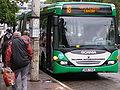 Tallin bus 1.jpg