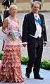 Talman Per Westerberg med hustru Ylwa Westerberg.jpg