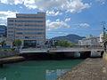 Tamae bridge.JPG