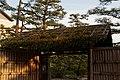 Tamamo-jo (Takamatsu Castle) (8815388859).jpg