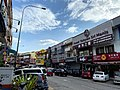 Taman Segar Street View.jpg