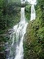 Tamaraw Falls3.jpg