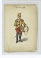Tambour v. Dragoner Regt. Galbes (NYPL b14896507-90035).tiff