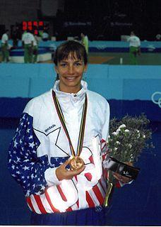 Tammy Leibl