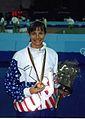 Tammy Olympic Medal.jpg
