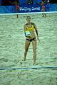Tamsin Barnett Plympics 2008.jpg