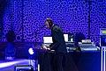 Tangerine Dream - Elbphilharmonie Hamburg 2018 37.jpg