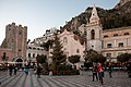Taormina (39518717432).jpg