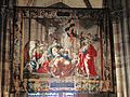 Tapestry Adoration of the Magi Strasbourg.jpg