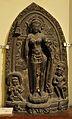 Tara - Circa - 10th Century AD - Bihar - Indian Museum - Kolkata 2012-11-16 2014.JPG