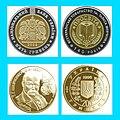 Taras Shevchenko Coins.jpg