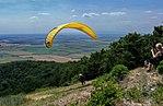 Tarcal, Hungary - panoramio (25).jpg