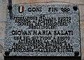 Targa Giovan Maria Salati.jpg