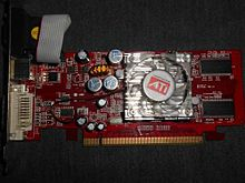 AMD RADEON X500 DRIVERS DOWNLOAD FREE