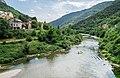 Tarn river in Les Vignes (3).jpg