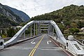Taroko-Gorge Hualien Taiwan Zhihui-Bridge-at-Taroko-National-Park-02.jpg