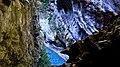 Taroko Gorge (8149567310).jpg