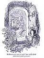 Tarsot - Fabliaux et Contes du Moyen Âge 1913-111.jpg