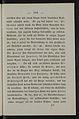 Taschenbuch von der Donau 1824 115.jpg