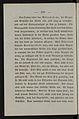 Taschenbuch von der Donau 1824 120.jpg