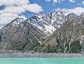 Tasman Lake 02.jpg