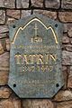 Tatrín - pamätná tabuľa.jpg