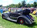 Tatra 75 Cabrio 30PS 1936 2.jpg