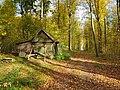 Tauberbischofsheim Schwarze Hütte - 1.jpg