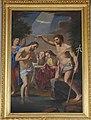 Taufe Christi J. Arnold.jpg