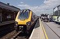 Taunton railway station MMB 21 221119.jpg