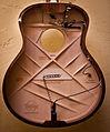 Taylor Guitar insides - Taylor Guitar Factory Tour.jpg