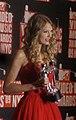 Taylor Swift 2009 MTV VMA (cropped).jpg