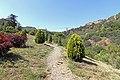 Tbilisi Botanical Garden 5.jpg