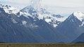 Te Anau-Milford Hwy, South Island (482981) (9482113949).jpg