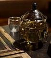 Teapot (23231000984).jpg