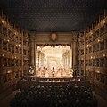 Teatro San Cassiano reimagined.jpg