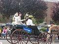 Ted Wheeler at Pendleton Round-Up Parade.jpg