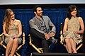 Teen Wolf Cast 4, 2012.jpg