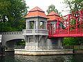 Tegeler Hafenbrücke 5.jpg