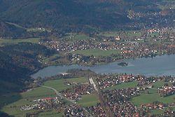 Tegernsee iii.jpg
