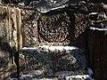 Teghenyats monastery of Bujakan (113).jpg