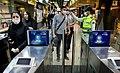 Tehran Metro 13990214000521637241099078887234.jpg
