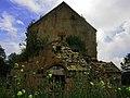 Tejaruyk Monastery (68).jpg
