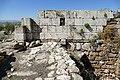 Tel-Yizrael-533.jpg
