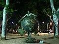 TelAviv2007Globes (5).jpg